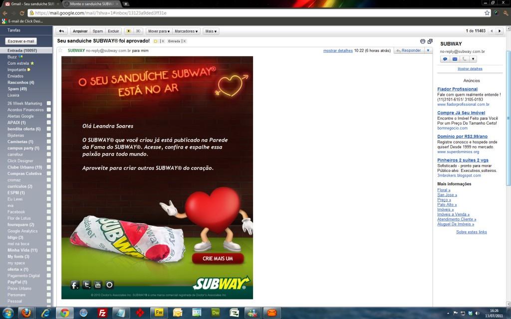 sanduiche-aprovado