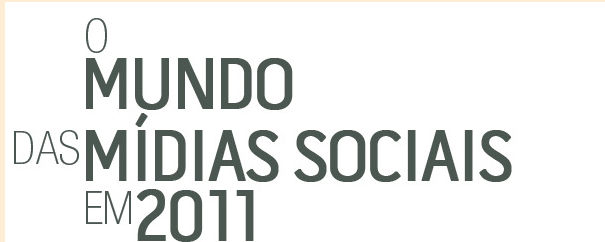 midias-sociais-2011