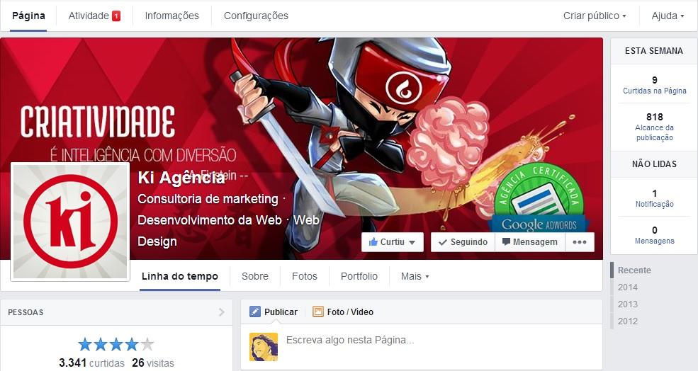 novidades-facebook