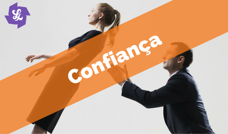 Como estabelecer confiança no email marketing