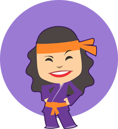 icon-leandra-soares-consultora-ninja-marketing-digital