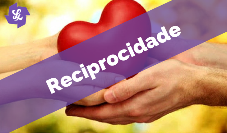 reciprocidade-email-marketing-leandra-soares