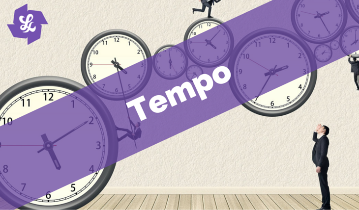 qual o tempo ideal para envio de email marketing
